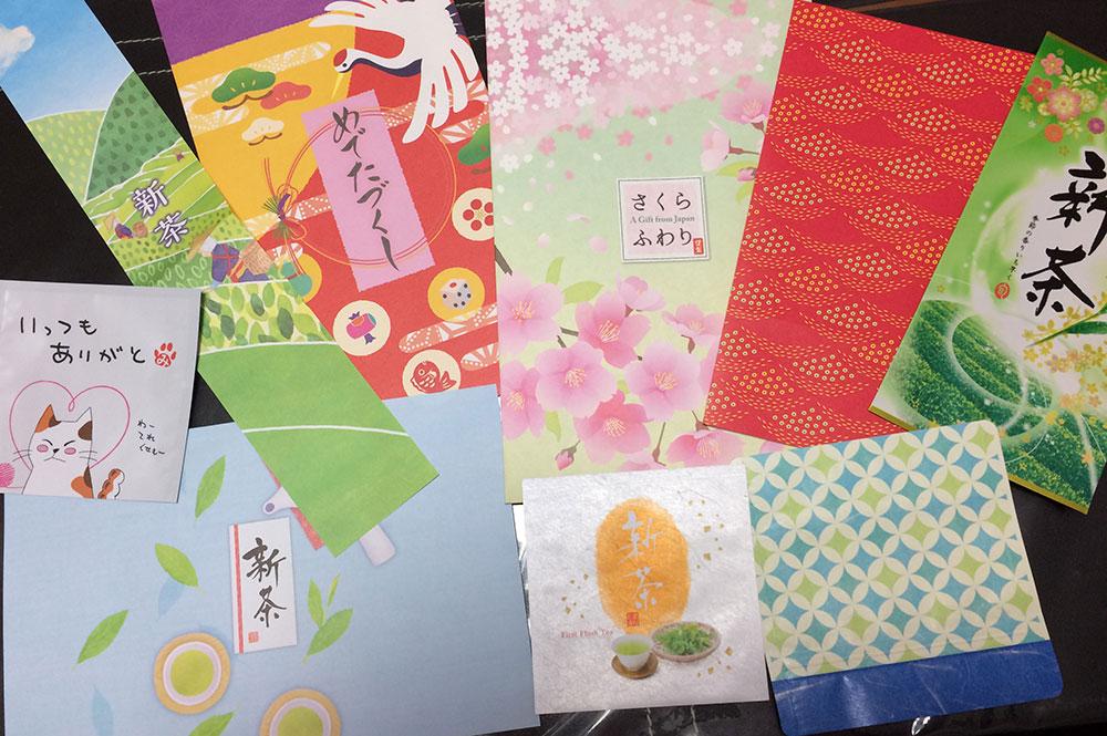 株式会社吉村さん主催の「商売のタネ講座」に参加してきました。